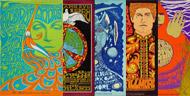 Bonnie MacLean Poster Set Poster
