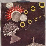 Boston Spaceships CD