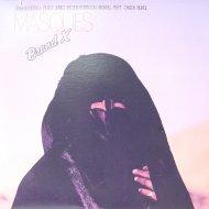 """Brand X Vinyl 12"""" (Used)"""