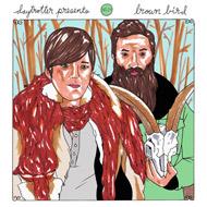 Brown Bird / Joe Fletcher Vinyl (New)
