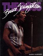Bruce Springsteen Book