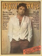 Bryan Ferry Rolling Stone Magazine