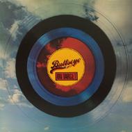 Bullseye Vinyl (Used)