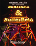 Butterfield And Butterfield Book