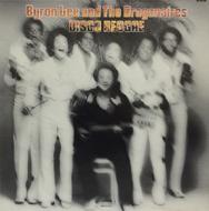 Byron Lee Vinyl
