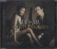Carisma CD