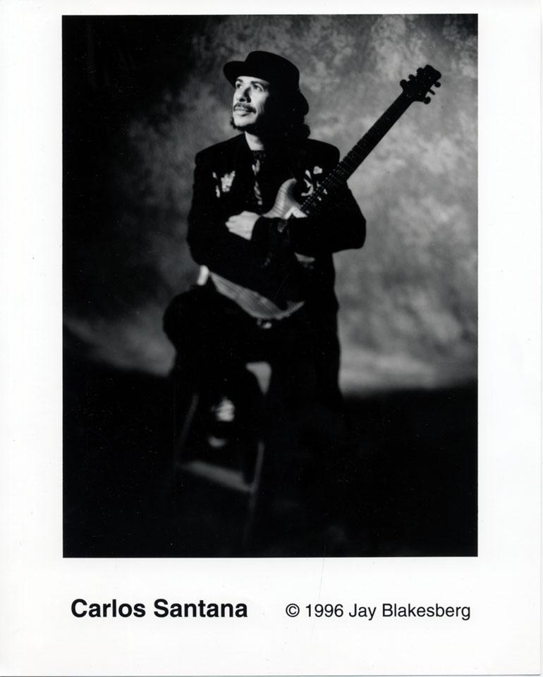 Santana fashion coupons