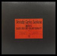 Carlos Santana Vinyl (Used)