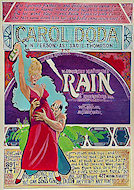 Carol Doda Poster