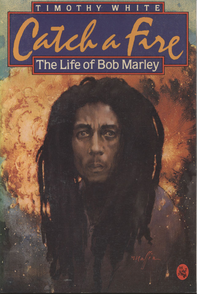the life of bob marley essay Statement of research question the primary purpose of this study is to show how bob marley, through his life and career at large contributed to the development of music and rastafarian movement as a whole.