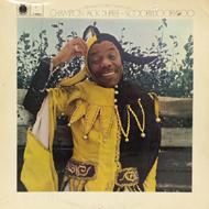 Champion Jack Dupree Vinyl (Used)