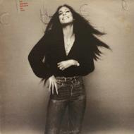 Cher Vinyl