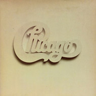 Chicago Vinyl (New)