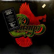 Chicago Vinyl