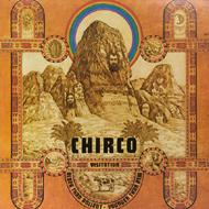 Chirco Vinyl (Used)