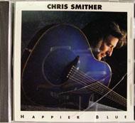 Chris Smither CD