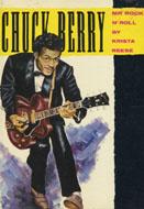 Chuck Berry Book