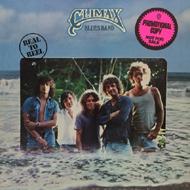 Climax Blues Band Vinyl