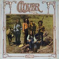 Clover Vinyl (New)