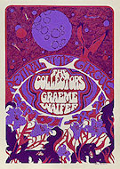 Collectors Handbill