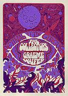 Collectors Handbill