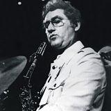 Lee Konitz concert at Newport Jazz Festival on 04 Jul 65