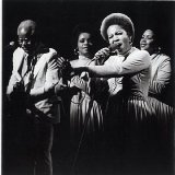 The Staple Singers concert at Hampton Jazz Festival on 27 Jun 68