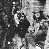 Kaleidoscope concert at Newport Folk Festival on 28 Jul 68