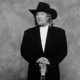John Anderson concert at Mixdown on 27 Aug 82