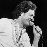 Harry Chapin concert at Avery Fisher Hall on 15 Mar 74