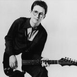 Marshall Crenshaw concert at Ripley's Music Hall on 02 Dec 83