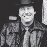 Jerry Jeff Walker concert at Bottom Line on 05 Dec 78