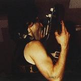 Nils Lofgren concert at Record Plant on 31 Oct 75