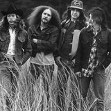 Outlaws concert at Record Plant on 11 Mar 75