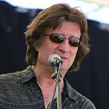 Chris Smither concert at Brighton-Allston Park on 29 Jul 70