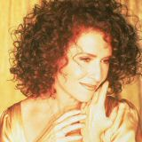 Melissa Manchester concert at South Shore Music Circus on 20 Aug 84
