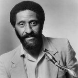 Sonny Rollins concert at New Paltz on 09 May 76