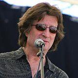 Chris Smither concert at Lenox Music Inn on 28 Jul 73