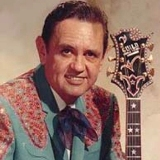 Merle Travis concert at Ash Grove on 09 Dec 66