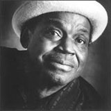 Willie Dixon concert at Ash Grove on 10 Mar 72