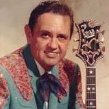 Merle Travis concert at Ash Grove on 21 Nov 65