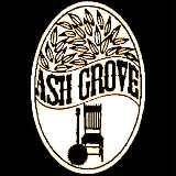 Merle Travis concert at Ash Grove on 11 Dec 66