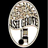 Sam Chatmon concert at Ash Grove on 24 Aug 67