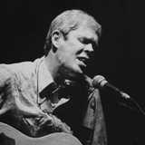 """""""Spider"""" John Koerner concert at Ash Grove on 01 Feb 67"""