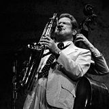 Zoot Sims concert at Great American Music Hall on 10 Jun 77