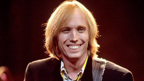 Tom Petty & the Heartbreakers at Shoreline Amphitheatre on Oct 2, 1994