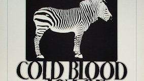 Cold Blood at Fillmore West on May 28, 1971