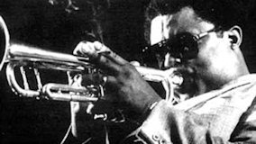 Freddie Hubbard Quintet at Carnegie Hall on Jul 5, 1974