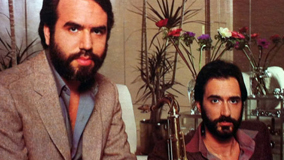 The Brecker Brothers at City Center on Jun 30, 1976