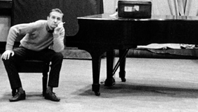 Gil Evans & His Orchestra | Philharmonic Hall | Jun 30, 1973